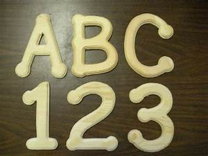pin clear pine timber knot free on pinterest With wooden house numbers and letters