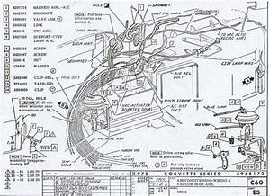 1975 Corvette Wiring Diagram Free Efcaviation  With Images