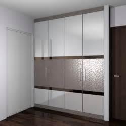 flawless wardrobes designs for bedrooms design wardrobe