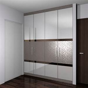 flawless wardrobes designs for bedrooms design wardrobe With modern wardrobe designs for bedroom