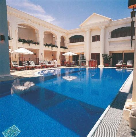 outdoor swimming pools  hong kong hong kong city guide wcitycom