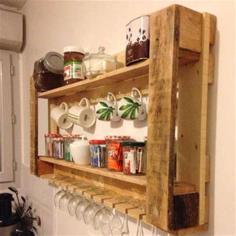 cheap kitchen island tables inspiring wooden pallet kitchen ideas ideas with pallets