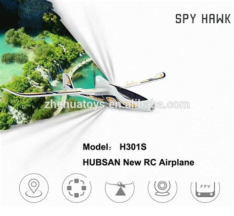 Newest Websites 2015 by 2015 Newest Hubsan H301s Hawk Rc Drone Plane For Sale