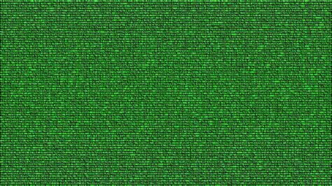 Hacker Animated Wallpaper - hacking wallpapers hd backgrounds