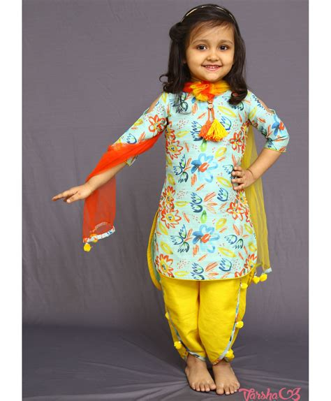 baby boy suit punjabi dress for 30 best punjabi for children