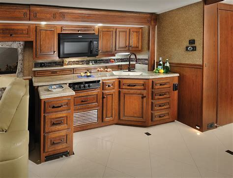 how to glaze kitchen cabinets that are painted 31 best images about motor home kitchens on 9748