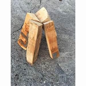 Stammholz Buche Preis : brennholz reine buche trocken 1 srm im bigbag hws brennholz shop ~ Orissabook.com Haus und Dekorationen