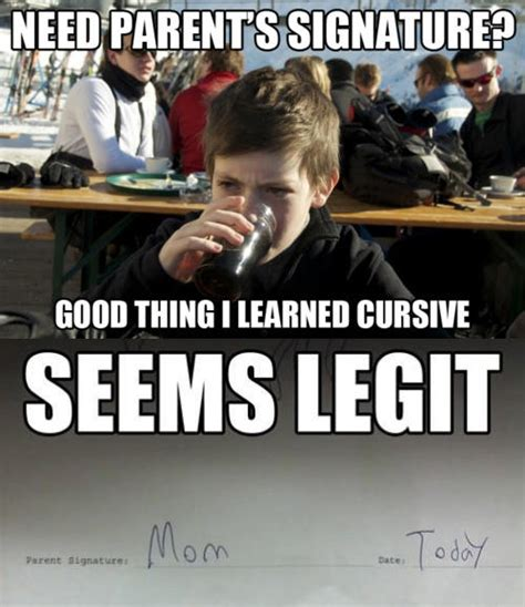 Public School Meme - elementary school memes image memes at relatably com