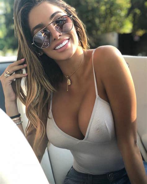 Lyna Perez Nude Boom Nude