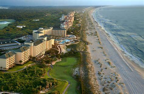 Adventure Boat Club Daytona Beach Fl by Amelia Island Beach Hotel Amelia Island Fl Location Amelia