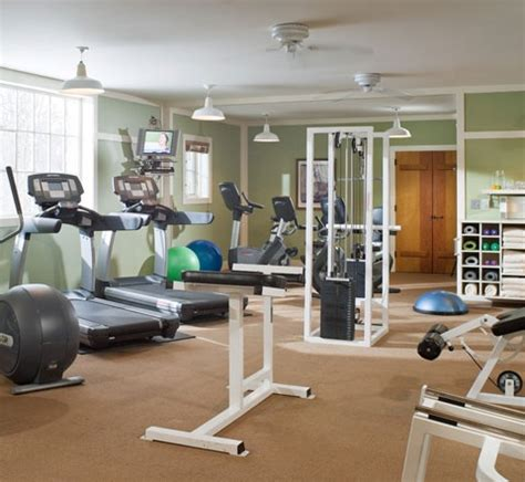 22 Best Images About Home Gym Inspiration On Pinterest. Living Room Rugs Modern. Chair For Living Room Cheap. Decor Ideas For Living Room Apartment. Toy Storage Ideas For Living Room. Living Room And Dining Room Sets. Ergonomic Living Room Furniture. Living Room Cabinet Design Ideas. All White Living Room Set