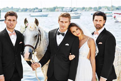 Belle & Bunty Wedding Dresses For The Stylish Bride