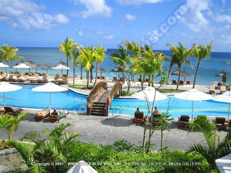 hotels in mauritius 4 le m 233 ridien ile maurice 4 hotel le meridien hotel decoration