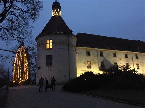 Mercuri komanda svin 25.gadu jubileju! - Mercuri Latvija