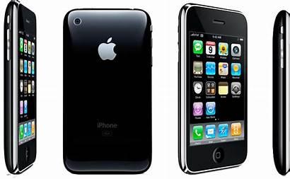 3g Iphone Apple Unveils