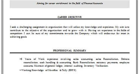 bcom resume format free 10000 cv and resume sles with free b graduate resume