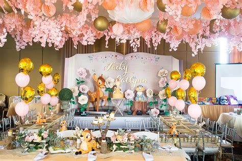 khim cruz wedding  event stylist davao