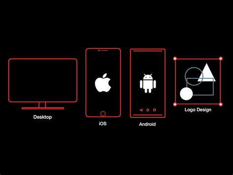 material design icons  bounds sketch freebie