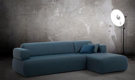 Poltrone E Sofà Incanto D'artista Prezzo : Aurora S.r.l. / Creative Italian Sofas & Beds