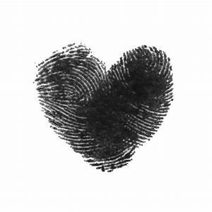 Transparent Black Hearts Tumblr | www.pixshark.com ...