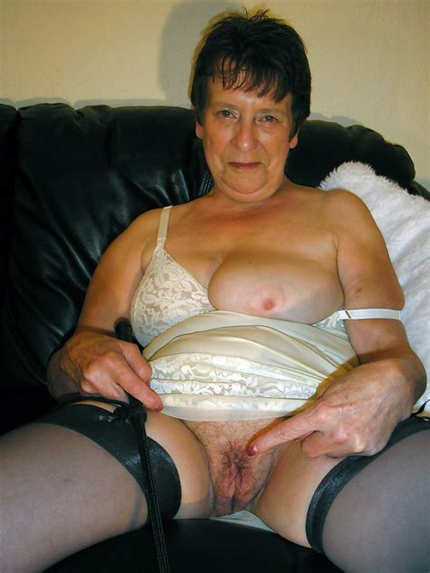 Mature Porn Pics Fat Naked Old Grannies From Tumblr Part 9