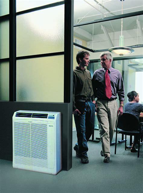 Klimaanlage Für Zimmer by Klimager 228 Te Mieten Mock Klimatechnik
