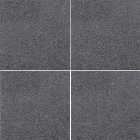 tile flooring exles tile flooring sles gurus floor