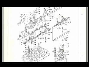 Kubota L225 L225dt L 225 Parts Part Diagram Manual Set For Sale In Kubota Parts Diagram