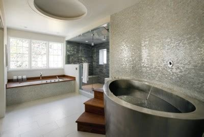 glass tile tile products services rochester ny
