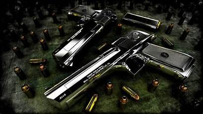 Guns Weapons Gun Wallpapers Wallpoper Weapon Firearms
