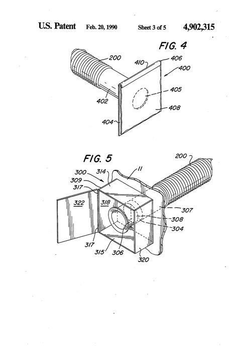 patent  negative pressure asbestos removal