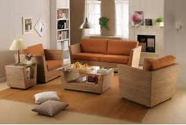 Solid Wood Living Room Furniture Luxury Solid Wood Living Room With Living Room Sets With Reclining Sofa Living Room Furniture Popular On Modern Leather Living Room Furniture Victorian Furniture Furniture Victorian