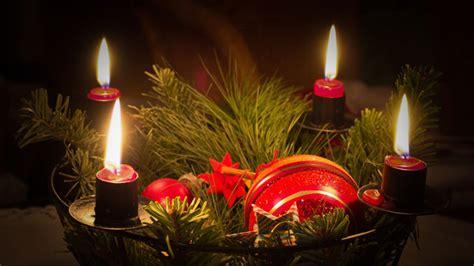 Weihnachten In Bräuche by Weihnachten In Polen Polnische Wigilia 220 Ber Polen De