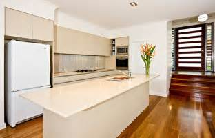 ideas for small kitchen designs small kitchen design ideas brisbane southside gold coast