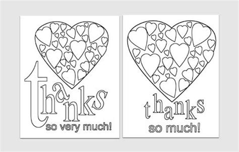 easy printables   card templates