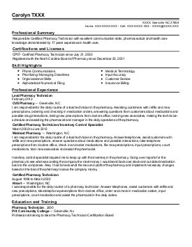 Builder Resume Exle by Resume Builder Jacksonville Nc 60 Images Jacksonville Manufacturing And Production Find Your
