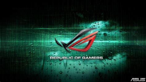 wallpapers republic  gamers hd taringa
