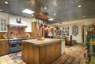 kitchen remodel ideas for homes ranch house kitchen ideas ranch house design