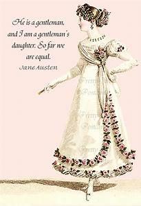 Pride and prejudice quotes | Jane austen quotes ...