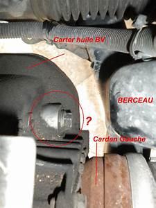 Niveau D Huile Trop Haut Moteur Diesel : niveau boite a vitesse opel vectra dti 2l de 2001 ~ Medecine-chirurgie-esthetiques.com Avis de Voitures