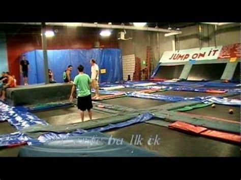 jump on it jump on it lindon utah