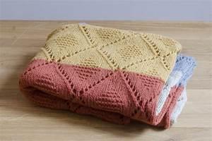 Decke Für Kinderwagen : babydecke karli maschenfein strickblog ~ Yasmunasinghe.com Haus und Dekorationen