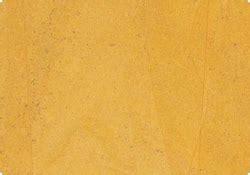 jaisalmer yellow sandstone yellow stone jaisalmer wholesaler and trader from padma marbles india
