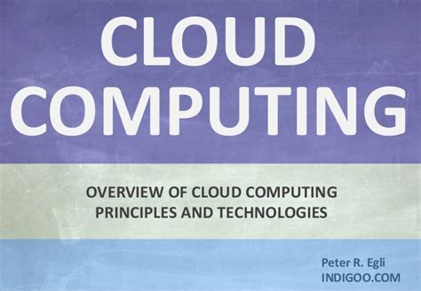 Overview Of Cloud Computing. Structured Settlement Cash Best Sem Companies. Best Online Lpn Programs Three Rivers Running. Guide To Medicare Supplement Insurance. 10 Year Treasury Note Yield Chart. Massage Schools Houston Tx Municipal Bond Etf. Associates Degree Human Resources. Mobile Payment Processing Reviews. Best Deals For Tv And Internet
