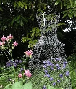 les 25 meilleures idees de la categorie grillage jardin With photo de jardin de particulier 3 jardin particulier aquarelle decoration