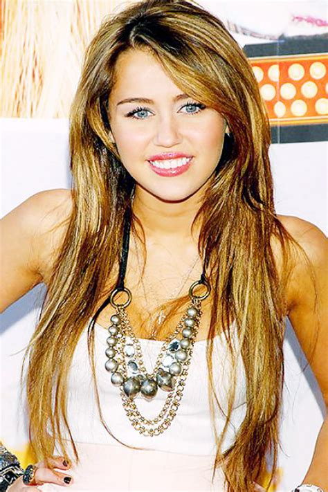 miley cyrus hot pictures miley cyrus wallpapers