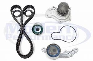Srt 4 Timing Belt Engine Srt Free Engine Image For User