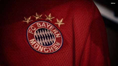 Check spelling or type a new query. FC Bayern Munich HD Wallpapers - Wallpaper Cave