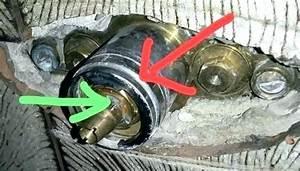 Mischbatterie Dusche Reparieren : grohe mischbatterie dusche reparieren thermostat cool grohe armatur dusche reparieren ~ Watch28wear.com Haus und Dekorationen