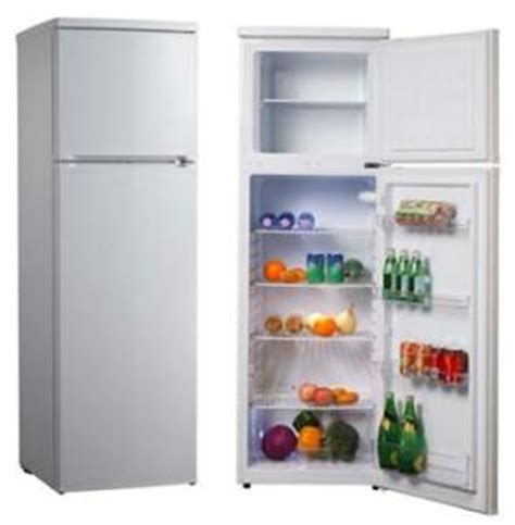 Appliances Not Made In China by What Are All The Different Types Of Refrigerators Made In